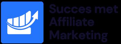 Succes Met Affiliate Marketing